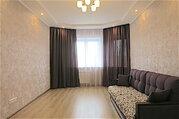 Раменское, 2-х комнатная квартира, ул. Красноармейская д.25Б, 7100000 руб.