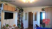 Солнечногорск, 2-х комнатная квартира, лица Молодежная д.дом 1, 4100000 руб.