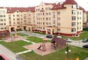 Звенигород, 1-но комнатная квартира, ул. Садовая д.6, 2800000 руб.