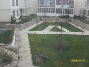 Домодедово, 2-х комнатная квартира, Мечты д.18 к1, 3800000 руб.