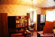 Продажа двухкомнатной квартиры в Павловском Посаде, на улице 2й .