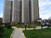 Красногорск, 1-но комнатная квартира, молодежная д.4, 5500000 руб.
