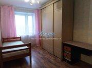 Дзержинский, 2-х комнатная квартира, ул. Томилинская д.29, 32000 руб.