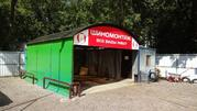 Срочно продаю готовый успешный бизнес автомойку и шиномонтаж в Кунцево, 7750000 руб.