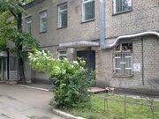 Продажа. Административное здание 500 м. в ювао м. Авиамоторная, 42000000 руб.