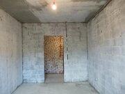 Троицк, 3-х комнатная квартира, В мкр. д.15а, 6950000 руб.