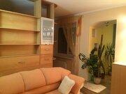 2-клмнатная квартира в центре Дмитрова