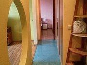 Москва, 2-х комнатная квартира, ул. Сергия Радонежского д.8, 14450000 руб.