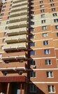 Щелково, 1-но комнатная квартира, мкр.Богородский д.16, 2500000 руб.