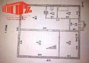 Дом 164 кв. м г. Щелково, ул. Заречная д. 107б, 8000000 руб.