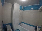 Котельники, 1-но комнатная квартира, Сосновая д.д.1 к.2, 6800000 руб.