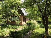 Продается жилой дом в Купавне, 6200000 руб.