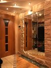 Ивантеевка, 1-но комнатная квартира, Студенческий проезд д.8а, 2990000 руб.