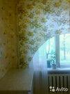 Ногинск, 2-х комнатная квартира, ул. Ремесленная д.3, 1750000 руб.