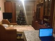 Продается квартира, Подольск, 74м2