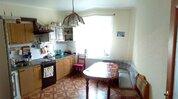 Щелково, 1-но комнатная квартира, ул. Первомайская д.7 к1, 3800000 руб.