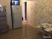 Долгопрудный, 1-но комнатная квартира, Ракетостроителей д.7 к1, 4750000 руб.