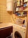 Москва, 2-х комнатная квартира, Севастопольский пр-кт. д.15к2, 9300000 руб.