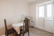 Люберцы, 2-х комнатная квартира, ул. Кирова д.9 к5, 7900000 руб.