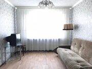 Сергиев Посад, 2-х комнатная квартира, Новоугличское ш. д.59, 23000 руб.