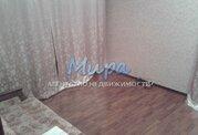 Дзержинский, 1-но комнатная квартира, ул. Дзержинская д.22, 20000 руб.