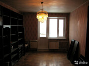 Домодедово, 3-х комнатная квартира, Авиационный мкр, Академика Туполева пр-кт д.4, 5600000 руб.
