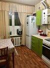 Электросталь, 2-х комнатная квартира, ул. Николаева д.24, 2600000 руб.