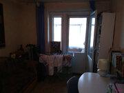Красногорск, 3-х комнатная квартира, улица в/г Павшино д.18, 6190000 руб.