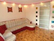 Зеленоград, 2-х комнатная квартира, Панфиловский пр-кт. д.1561, 3500 руб.