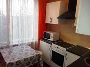 Москва, 3-х комнатная квартира, ул. Академика Виноградова д.6, 45000 руб.