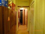 Бюджетная 3-комнатная квартира на Вавилова