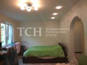 Мытищи, 1-но комнатная квартира, ул. Веры Волошиной д.19А, 4800000 руб.