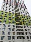 Москва, 2-х комнатная квартира, ул. Ярцевская д.24к2, 14350000 руб.