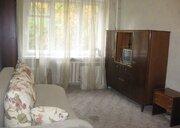 Москва, 1-но комнатная квартира, Боровский проезд д.10, 5100000 руб.