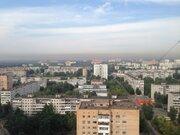 Балашиха, 2-х комнатная квартира, ул. Твардовского д.32, 6300000 руб.