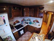 Продам 2 комнатную квартиру по адресу : ул Литейная 6/17