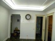 Москва, 4-х комнатная квартира, Хорошевский 1-й проезд д.16К1, 38000000 руб.