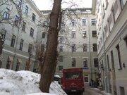 Офис 122,7 м2 в Булгаковском доме метро Маяковская, 19462 руб.