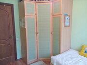 Москва, 2-х комнатная квартира, Капотня 3-й кв-л. д.3, 5400000 руб.