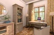 Ленинский, 4-х комнатная квартира,  д.2, 6450000 руб.