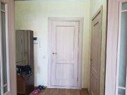 Дмитров, 1-но комнатная квартира, ул. Школьная д.10, 3900000 руб.