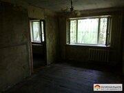 Балашиха, 2-х комнатная квартира, Энтузиастов ш. д.19, 2790000 руб.