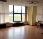 Аренда офиса м.Варшавская, 12500 руб.