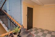 Чехов, 6-ти комнатная квартира, Вишневый б-р. д.8, 12500000 руб.