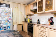Продается 3-комнатная квартира. г. Чехов, ул. Московская, д. 101б.