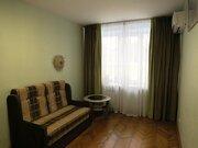 Пушкино, 1-но комнатная квартира, Московский проспект д.11а, 3500000 руб.