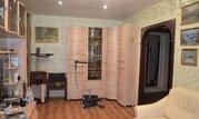 Апрелевка, 2-х комнатная квартира, ул. Льва Толстого д.19, 3350000 руб.