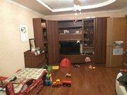 Пушкино, 1-но комнатная квартира, институтская д.11, 4100000 руб.