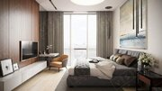 Москва, 2-х комнатная квартира, Малая Ордынка д.19, 55580000 руб.