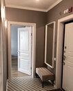 Красногорск, 2-х комнатная квартира, деревня Путилково д.ул Сходненская, 8000000 руб.
